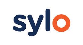 Sylo-01.jpg