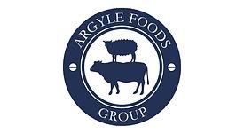 6 ARGYLE FOODS-01.jpg