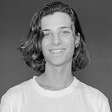 Finn Judell Black and White.jpg