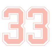 jersey numbers - OG-35.png
