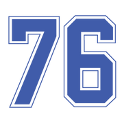 jersey numbers - OG-78.png