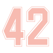 jersey numbers - OG-45.png