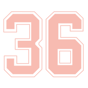 jersey numbers - OG-38.png