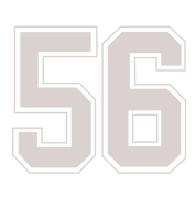 jersey numbers - OG-58.png