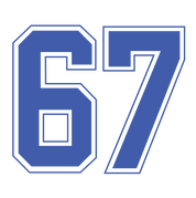 jersey numbers - OG-69.png