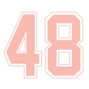 jersey numbers - OG-50.png