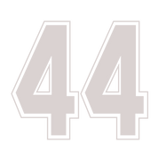 jersey numbers - OG-46.png