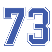 jersey numbers - OG-75.png