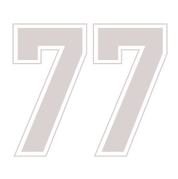 jersey numbers - OG-79.png