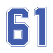 jersey numbers - OG-63.png