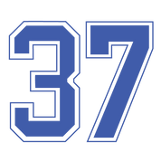 jersey numbers - OG-39.png