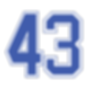 jersey numbers - OG-44.png