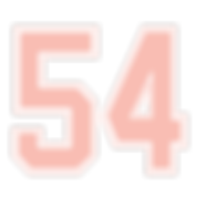 jersey numbers - OG-56.png