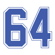jersey numbers - OG-66.png