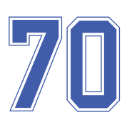 jersey numbers - OG-72.png