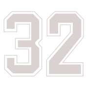 jersey numbers - OG-34.png