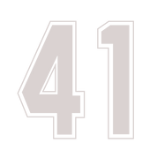 jersey numbers - OG-43.png