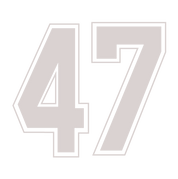 jersey numbers - OG-49.png