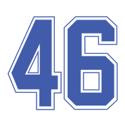 jersey numbers - OG-48.png