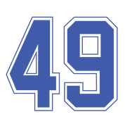 jersey numbers - OG-51.png