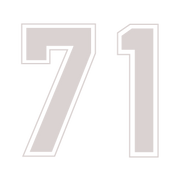 jersey numbers - OG-73.png