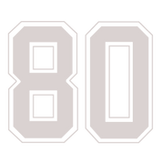 jersey numbers - OG-82.png