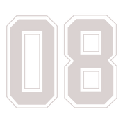 jersey numbers - OG-10-10.png