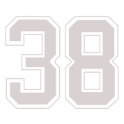 jersey numbers - OG-40.png