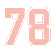 jersey numbers - OG-80.png