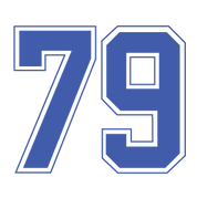 jersey numbers - OG-81.png