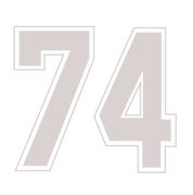 jersey numbers - OG-76.png