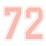 jersey numbers - OG-74.png