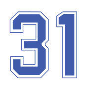 jersey numbers - OG-33.png