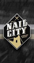 Nail City.jpg