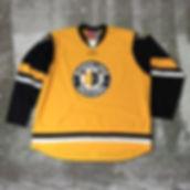 jerseys1.jpg