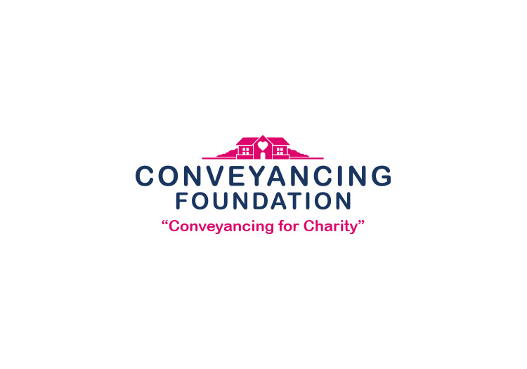 image_CONVEYANCING_FOUNDATION