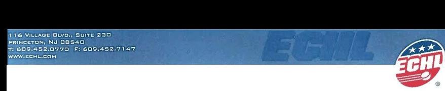 Screenshot_20210211-212703_Acrobat for S