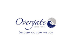 image_OVERGATE