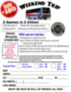 Web Image Bus Trip 2020.jpg