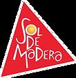 LOGO SOL DE MADERA.png