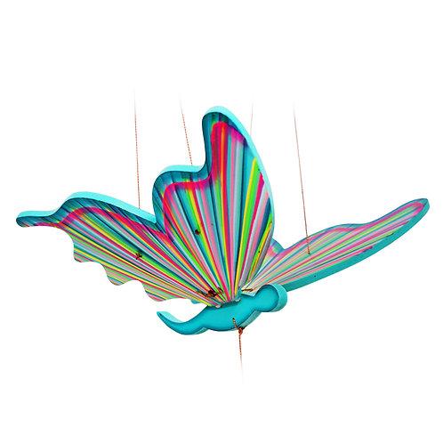 Mariposa mini