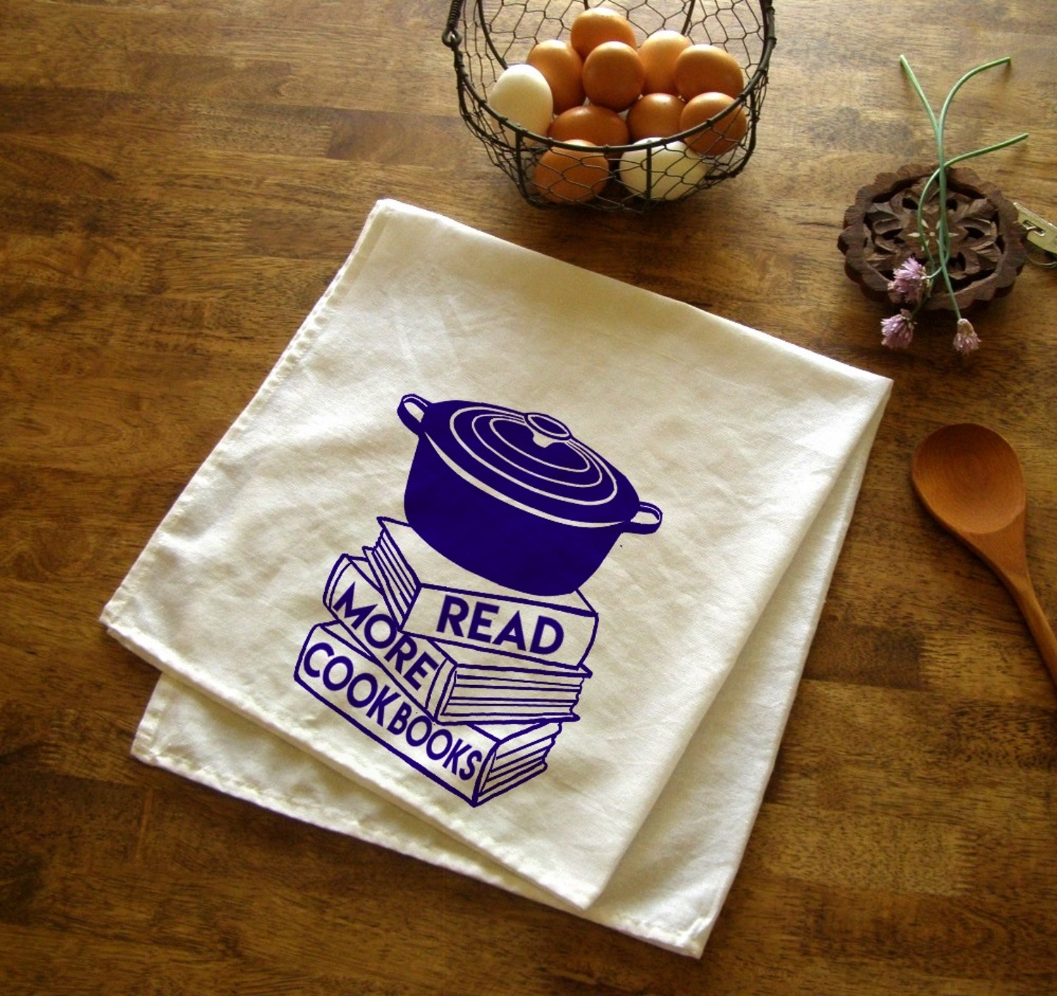 Kitchen Towel Bundles