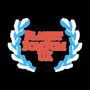 Planet PomPom logo.png