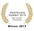 Healthcare summit.jpg