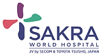 sakra-world-hospital-bangalore-5c8123966
