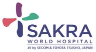 sakra-world-hospital-bangalore-5c812396636f6.png