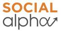 SocialAlpha