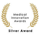 Medical Innovatyion Award.jpg