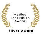 Medical Innovatyion Award.jpg