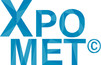 Xpomet_Copyright.jpg